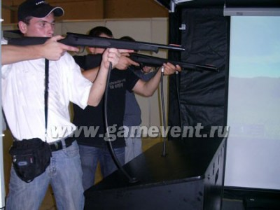 gamevent_00003