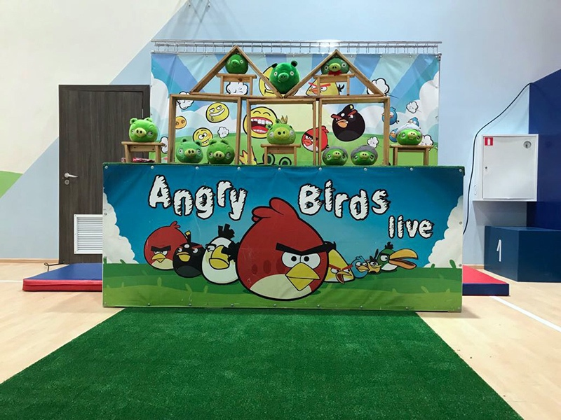 angry-birds03