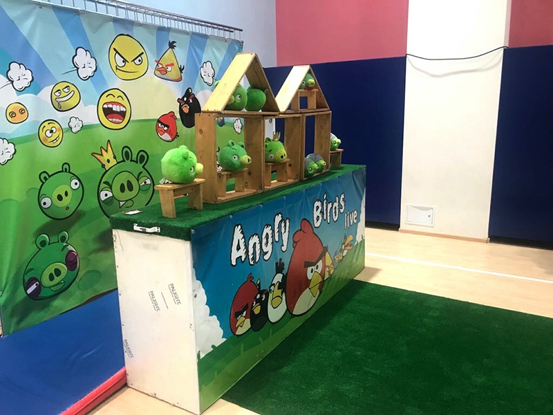 angry-birds05