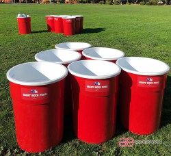 Giant-Beer-Pong-Game-San-Francisco-Rental